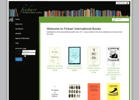 finbarrinternationalbooks.com