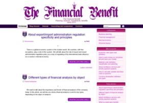 finbenefit.com