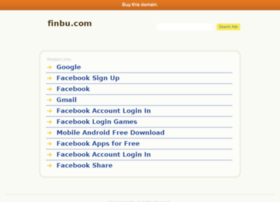 finbu.com