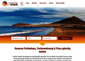 finca-und-ferienhaus-urlaub.de