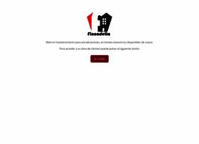 fincadelia.com