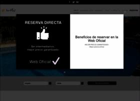 fincaelcorral.es