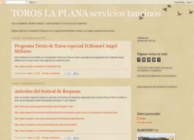fincalaplana.blogspot.com