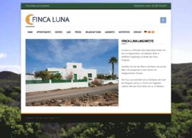 fincaluna-lanzarote.com