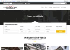fincaraizenvillavicencio.com