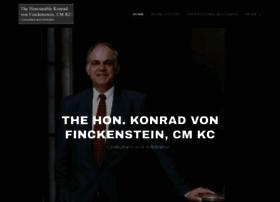 finckenstein.ca