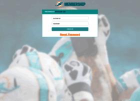finclub.dolphins.com