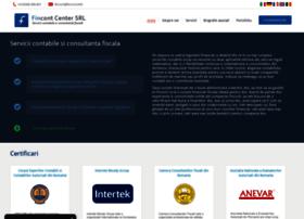 fincont.info