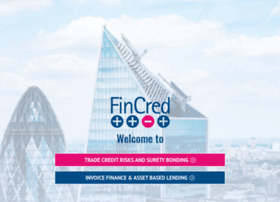fincred.co.uk