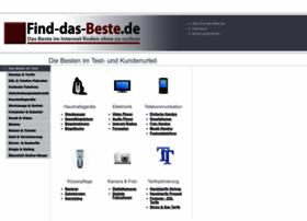 find-das-beste.de