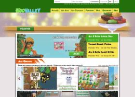 find-jeux.com