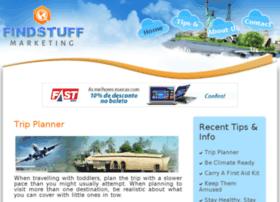 find-stuffmarketing.com