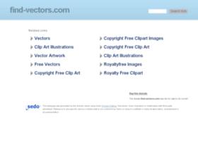 find-vectors.com