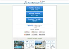find-villa.com