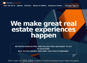 find.agentmachine.com