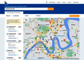 find.boq.com.au