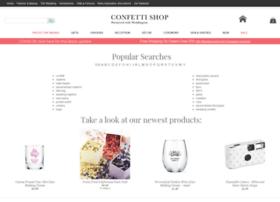find.confetti.co.uk