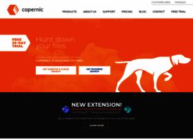 find.copernic.com