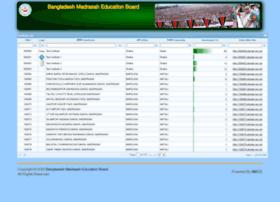 find.ebmeb.gov.bd