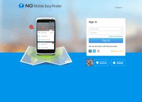 find.nq.com