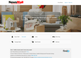 finda-newsmail.adperfect.com