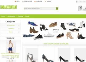 findaaccountant.com.au