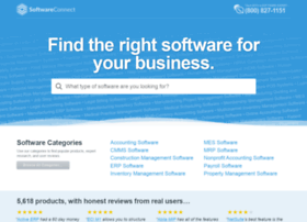 findaccountingsoftware.com