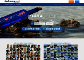 findacrew.net