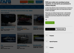 findafishingboat.com