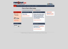 findaflat.co.uk