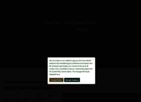 findagolfbreak.co.uk