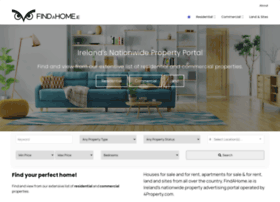 findahome.ie
