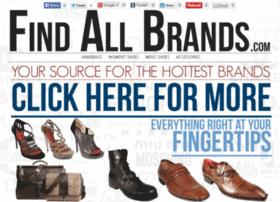 findallbrands.com