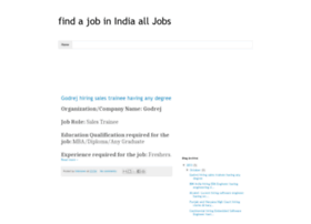 findalljobsindia.blogspot.in