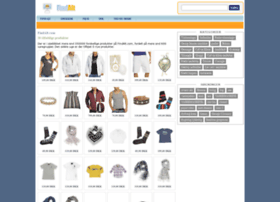 findalt.com