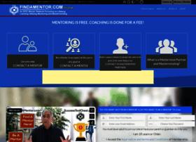findamentor.com