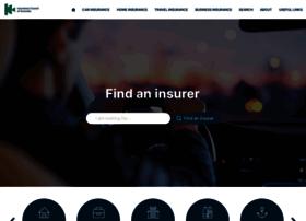 findaninsurer.com.au