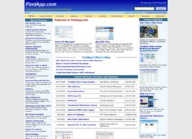 findapp.com