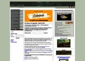 findartinfo.com