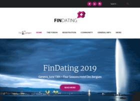 findating.com