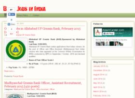 findbankjobs.blogspot.in