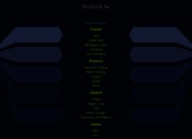findbook.tw