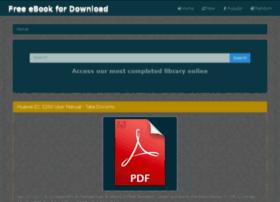 findbooknow.com