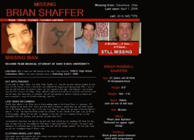 findbrianshaffer.com
