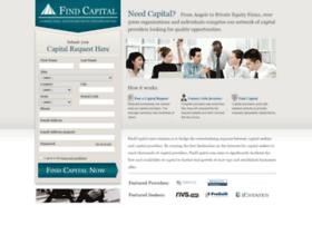 findcapital.com