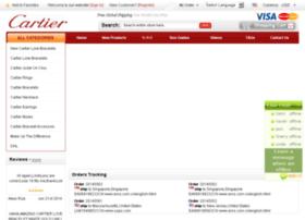 findcartier.com