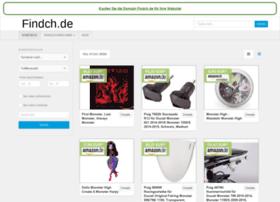 findch.de