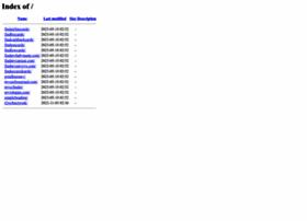 Findcollegecards.com