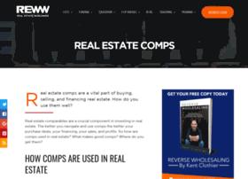 findcompsnow.com