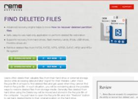 finddeletedfiles.net